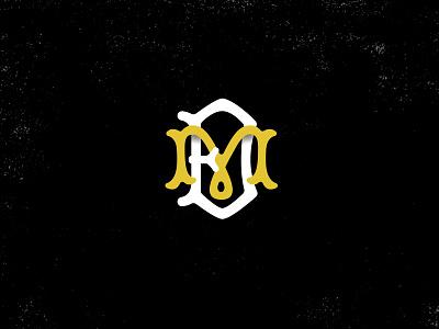 Deus Ex Machine Monogram deus ex machina monogramas motorcycle lettering monograms