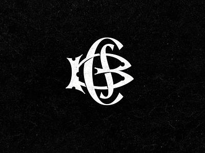 BCS monograms