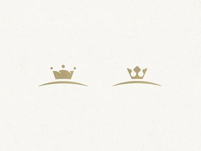 Crown study - update