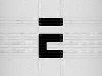 Old logo revamp