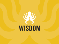 Octaphant Wisdom