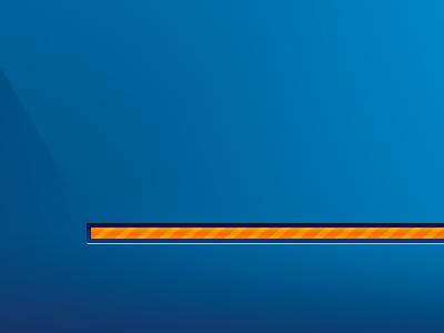 Progress Bar loading load interface userinterface ui bar progressbar progress