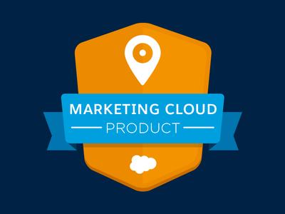 Product Badge reward earn marketing product badges logo icon banner badge