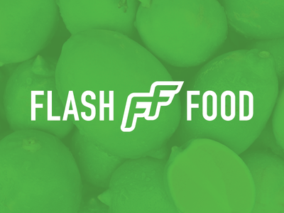 Flash Food volunteer homeless catering service delivery recovery waste hunger food flashfood
