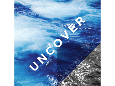 Uncover Image Study study ocean uncover