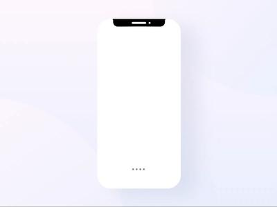 Nike App Voice AI nike air max blender 3d ecommerce shop shopping app shopping cart shop aishoes ai