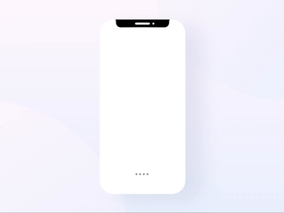 Nike AI E-commerce Concept nike air max blender 3d ecommerce shop shopping app shopping cart shop aishoes ai
