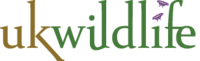 UK Wildlife identity
