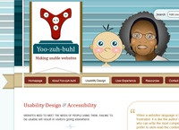 Yoo-zuh-buhl layout