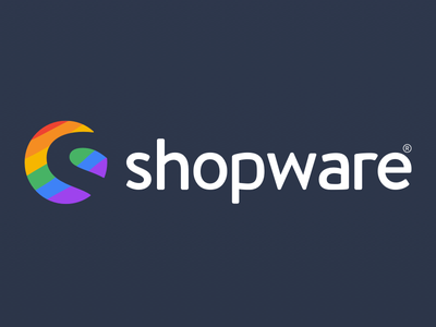 Shopware endorses diversity and inclusion lgbtq ecommerce commerce shopware proud pride diversity