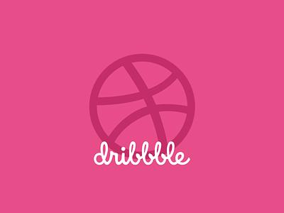 Figma Dribbble Shots File Cover organization simple basketball pink icons icon folder icon logo thumbnail folder figma design figmadesign dribbble figma