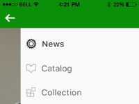 20150130 news ip5 por  extended