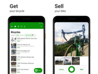 Sprocket Android Screenshot Thumbnail Txt Improvement Experiment