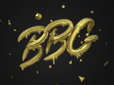 BBG Gold Melt