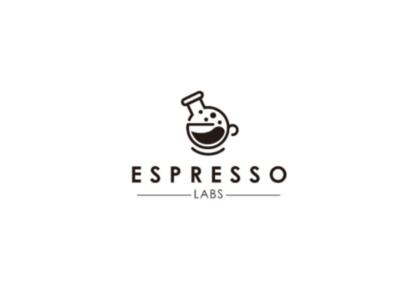 Labspresso