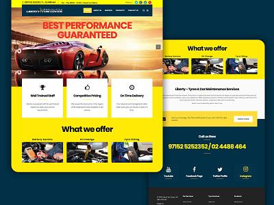 UI UX design web design web ux ui design web design user experience user interface ux design ui design