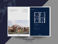 Carnaval Gardens
