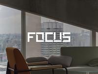 Focus Identity