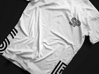 Siani Print Branding #1