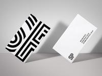 Siani Print Branding #2