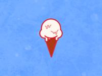 Solo Cone