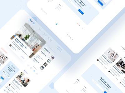 ikas - Blog New Concept