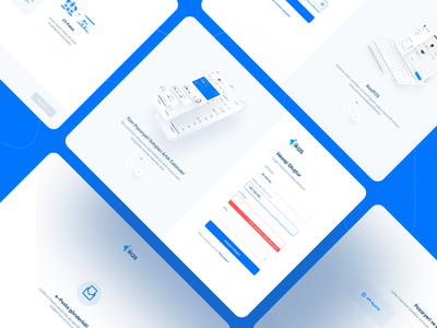 Dashboard Sign Up sign up form web ux ui ui cards dashboard template marketplace dashboard sign up sign up page dashboard app dashboard