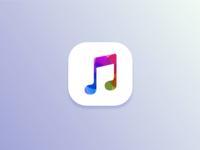 App Icon #dailyui