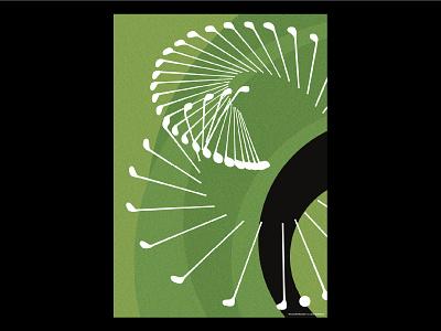 Tributo per il centenario della nascita di Max Huber email design graphic graphicdesign design postcard maxhuver huber max exibition poster art poster a day poster design poster