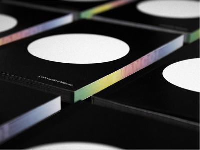 Bianco! design poster design poster graphic design brand graphic editorial dribbble editorial design graphicdesign