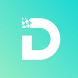 Devenup Health, LLC