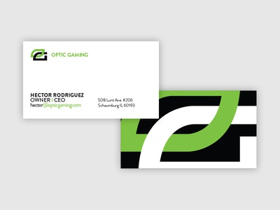 Optic designs, themes, templates and downloadable graphic