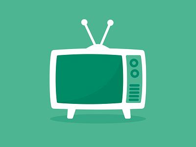 New Treehouse Show Branding treehouse treehouse show branding tv podcast gif