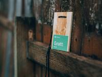 Treehouse meetup badges