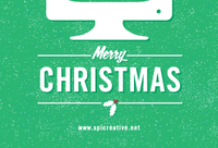 An SPI Christmas - Alt