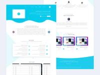 Woocommerce Plugin Landing Page