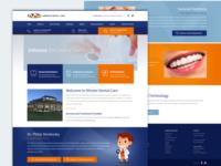 Minster Dental Care