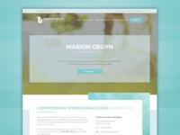 Marion OBGYN
