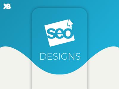 SEO Hocası All Designs