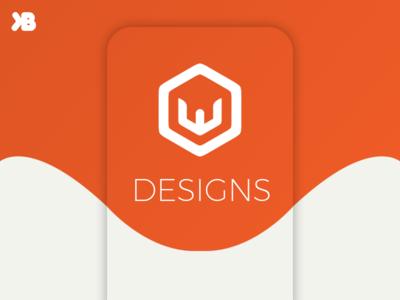 Webtures All Designs