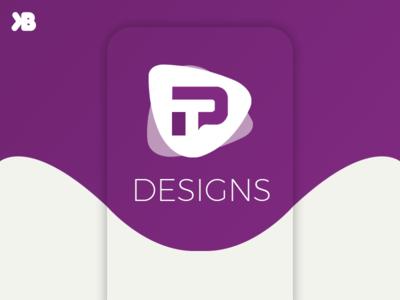 Pazarlama Türkiye All Designs