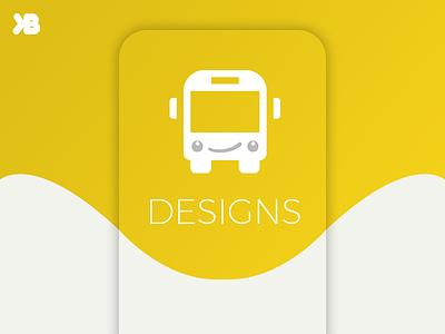 Budurak Mobile App Design app design ux mobile application app
