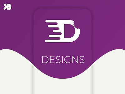 Dijilota Logo Design design blog logo logo