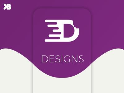 Dijilota Logo Design
