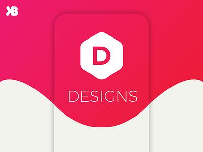 Dijimig Mobile App Design dijimig ux mobile application app design app
