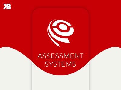 Assessment Systems All Designs social design catalog design magazine design