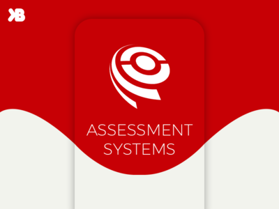 Assessment Systems All Designs