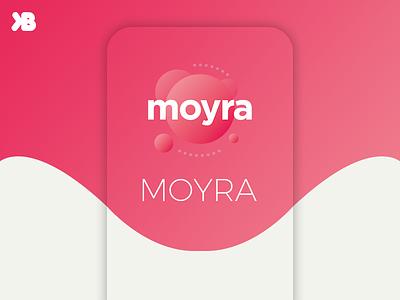 Moyra All Designs adwords banner social media zodiac horoscope moyra