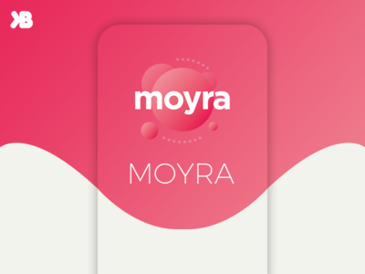 Moyra All Designs