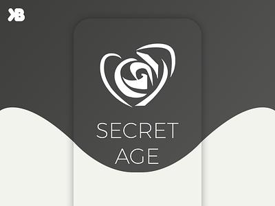 Secret Age All Designs cosmetic graphic designer social media post